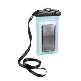 Ferrino vodotěsný TPU WATERPROOF BAG 10x18