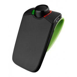 PARROT MINIKIT Neo 2 HD Bluetooth (CZ) (PF420133AA)