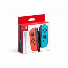 Nintendo Joy-Con Pair (NSP080)