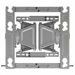 LG OLW480B polohovatelný, pro úhlopříčky 55