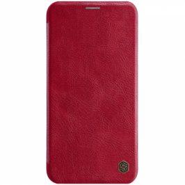 Nillkin Qin Book na Apple iPhone 11 Pro