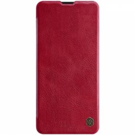 Nillkin Qin Book na Samsung Galaxy A71