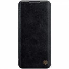 Nillkin Qin Book na Xiaomi Mi Note 10 Pro