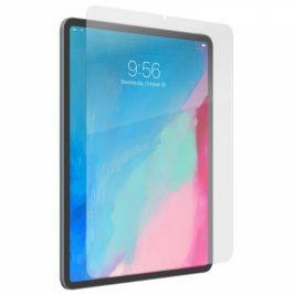 InvisibleSHIELD na Apple iPad Pro 11