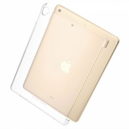 Pipetto na Apple iPad 9,7