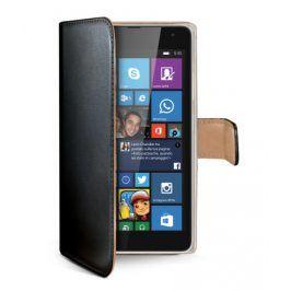 Celly pro Microsoft Lumia 535 (WALLY469)