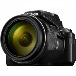 Nikon P950 (VQA100EA)
