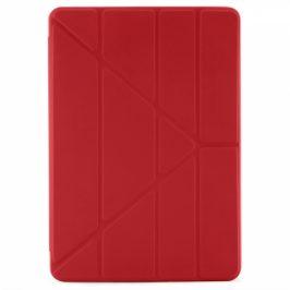 Pipetto Origami na Apple iPad 10,2