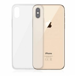 PanzerGlass na Apple iPhone X/Xs (189)