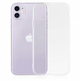 PanzerGlass na Apple iPhone 11 (209)