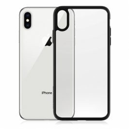 PanzerGlass na Apple iPhone Xs Max (221)