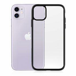 PanzerGlass na Apple iPhone 11 (223)