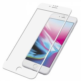 PanzerGlass Edge-to-Edge na Apple iPhone 6/6s/7/8 (2620)