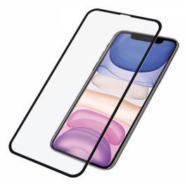 PanzerGlass Edge-to-Edge na Apple iPhone XR/11 (2665)