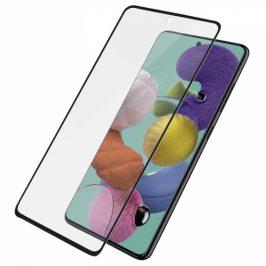 PanzerGlass Edge-to-Edge na Samsung Galaxy A51 (7216)