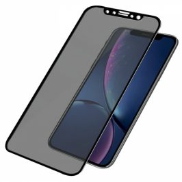 PanzerGlass Edge-to-Edge Privacy na Apple iPhone XR/11 (P2665)