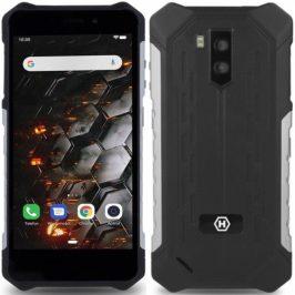 myPhone Hammer Iron 3 3G (TELMYAHIRON3GSI)