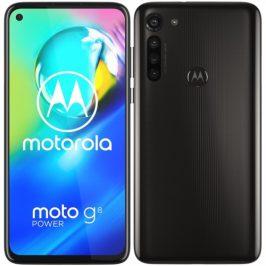 Motorola Moto G8 Power (PAHF0004PL)