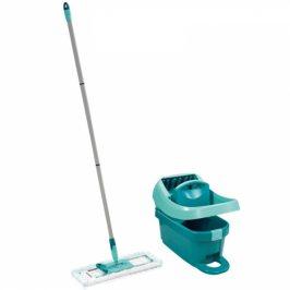 Leifheit Set mop Profi s kolečky (428917)