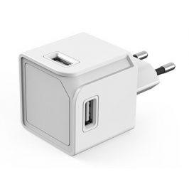 Powercube USBcube 4xUSB