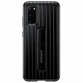 Samsung Standing Cover na Galaxy S20 (EF-RG980CBEGEU)