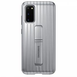Samsung Standing Cover na Galaxy S20 (EF-RG980CSEGEU)
