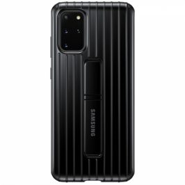 Samsung Standing Cover na Galaxy S20+ (EF-RG985CBEGEU)
