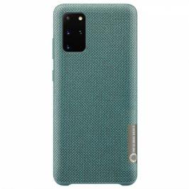 Samsung Kvadrat na Galaxy S20+ (EF-XG985FGEGEU)