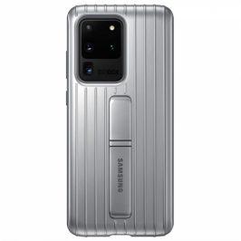 Samsung Standing Cover na Galaxy S20 Ultra (EF-RG988CSEGEU)