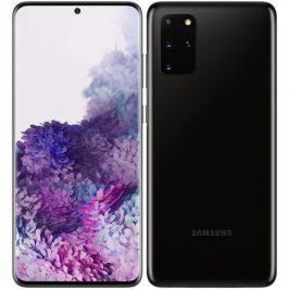 Samsung S20+ (SM-G985FZKDEUE)