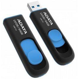 ADATA UV128 64GB (AUV128-64G-RBE)