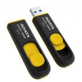 ADATA UV128 64GB (AUV128-64G-RBY)
