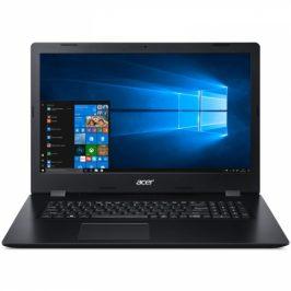 Acer 3 (A317-51-54DK) (NX.HLYEC.009)