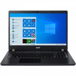 Acer P2 (TMP215-52G-76KH) (NX.VLKEC.002)