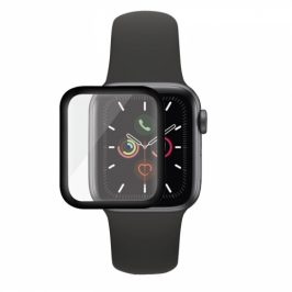 PanzerGlass na Apple Watch 4/5 44 mm (2017)