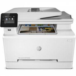 HP Pro MFP M283fdn (7KW74A#B19)