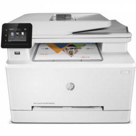 HP Pro MFP M283fdw (7KW75A#B19)