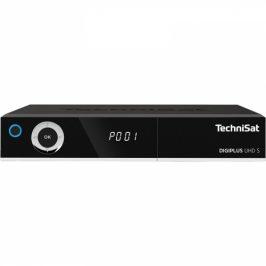Technisat TECHNIBOX UHD S