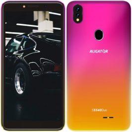 Aligator S5540 Dual SIM (AS5540PG)