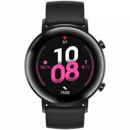 Huawei Watch GT 2 (42 mm) (55025064)