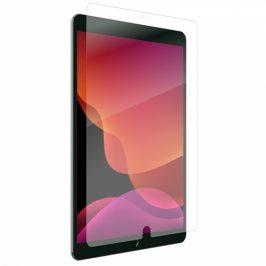 InvisibleSHIELD na Apple iPad 10.2
