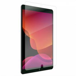 InvisibleSHIELD Elite VisionGuard na Apple iPad 10.2