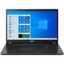 Acer 3 (A315-56-50TS) (NX.HS5EC.003)