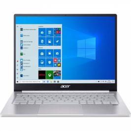 Acer 3 (SF313-52-54D1) (NX.HQXEC.003)