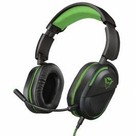 Trust GXT422G Legion pro Xbox One (23402)