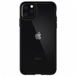 Spigen Ultra Hybrid na Apple iPhone 11 Pro (077CS27234)