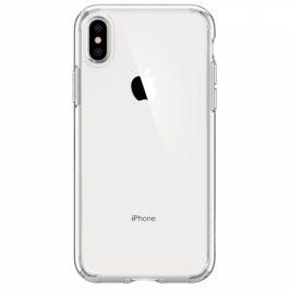Spigen Ultra Hybrid na Apple iPhone Xs Max (065CS25127)