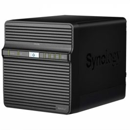 Synology DS420j (DS420j)