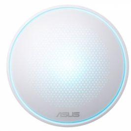 Asus Lyra Mini MAP-AC1300 (1-pack) - AC1300 dvoupásmový WiFi Aimesh (90IG04B0-BO0B20)