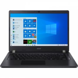 Acer P2 TMP214-52-35L3 (NX.VLHEC.001)